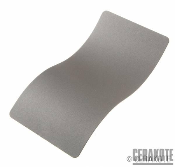 Bilde av Cerakote™ C-219 Gun Metal Grey 120ml