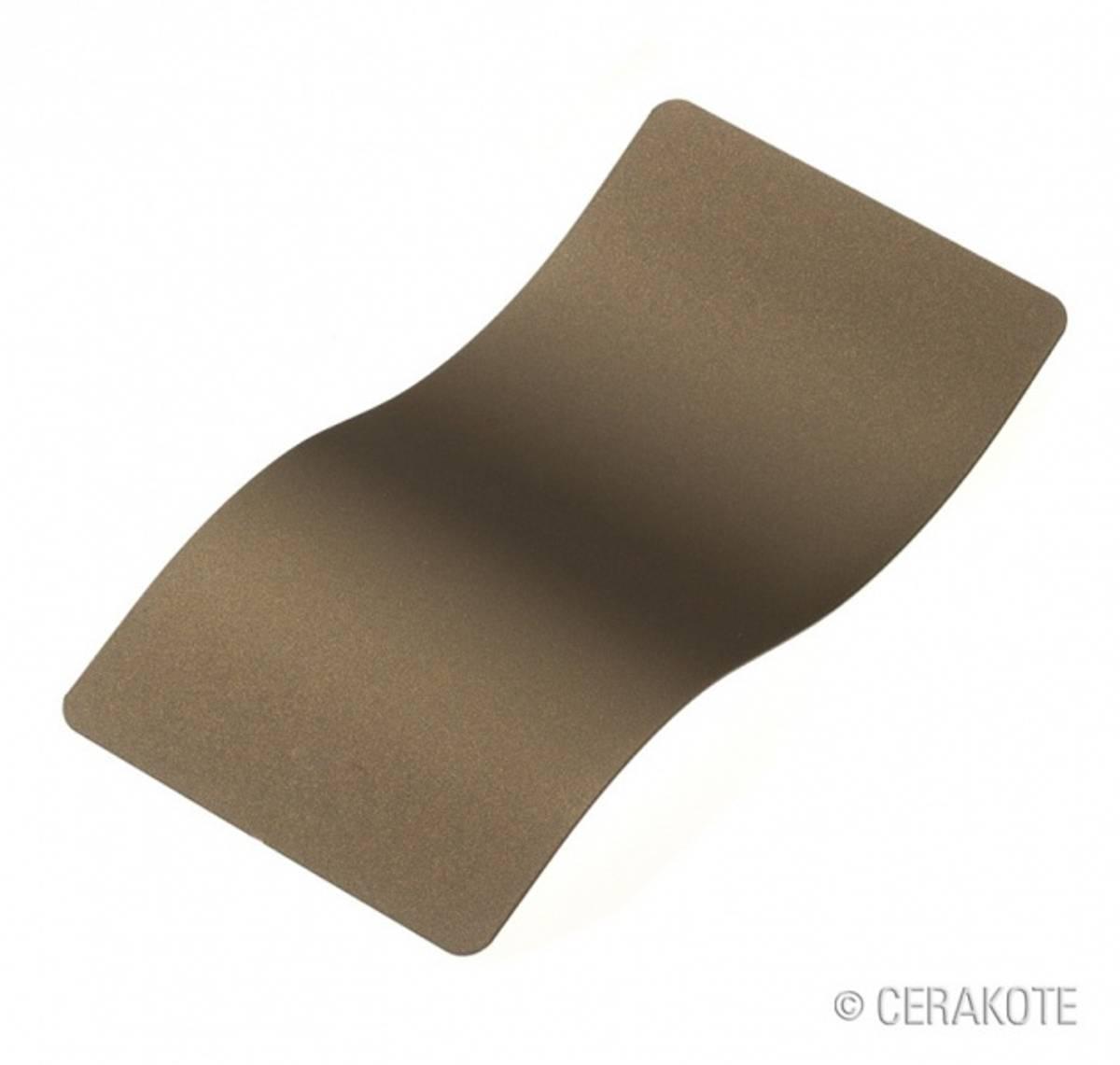 Cerakote C-148 Burnt Bronze 120ml