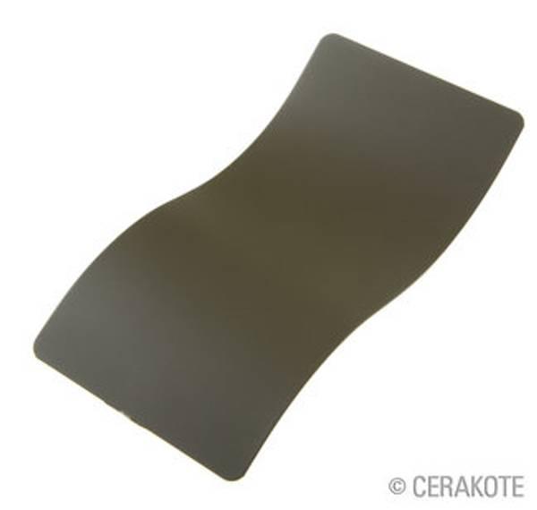 Bilde av Cerakote™ C-241 Olive Drab Green 120ml